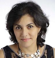 Mayida Zaal