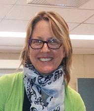 Sharon Ryan