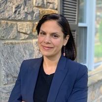 Carolyne Quintana