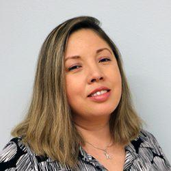 Kaisha Lopez