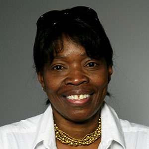 Denise Prince
