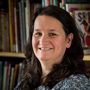 Mollie Welsh Kruger
