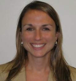 Becky Alumni