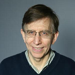Marvin Cohen