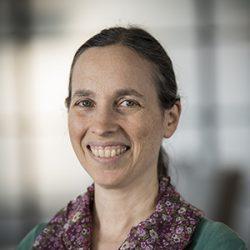 Josine Shapiro