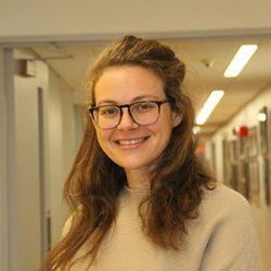 Laurie Rabinowitz