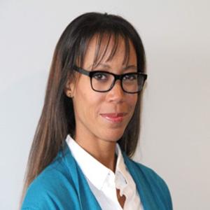 Michelle Fizer Peterson