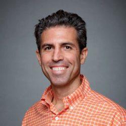 Greg David