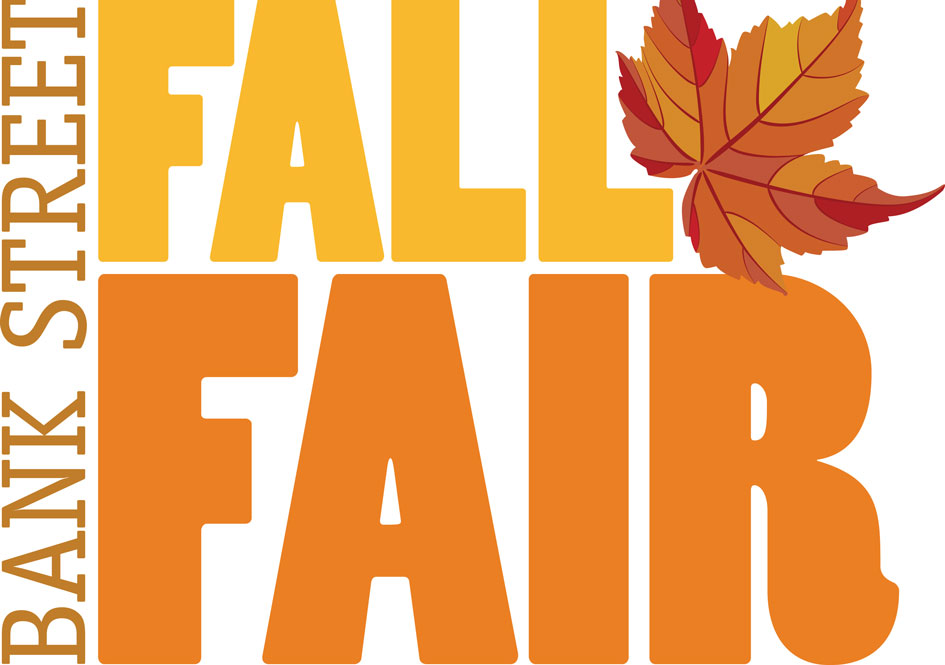 Fall Fair graphic