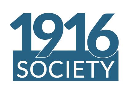 1916 Giving Society