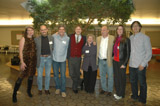 2010 Panelists