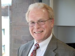 John Borden