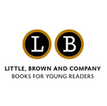 Little, Brown BYR