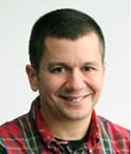 Greg Dimitriadis