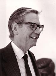 John H. Niemeyer