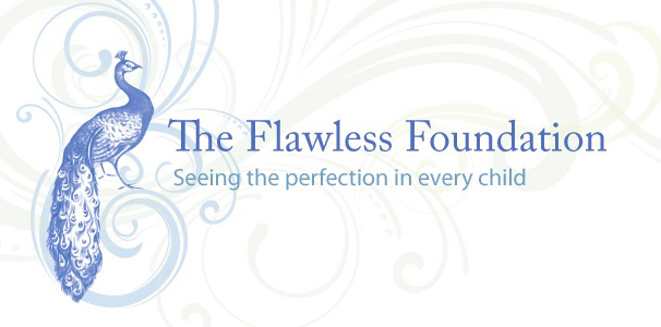 Flawless Foundation logo
