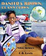 Danitra Brown: Class Clown