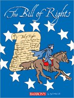 The Bill of Rights : protecting our freedom then and now