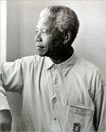 Mandela: An Illustrated Biography
