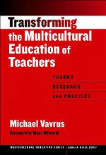 Transforming Multicultural Education