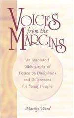 Voices on the Margin