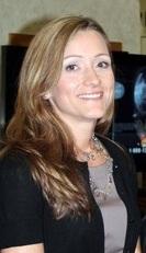 Jennifer Forsberg