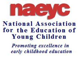 National Association Education Young Children