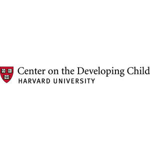 Center Development Child