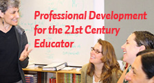 21st Century Educators