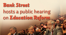 2012-10-16 Commission Hearing