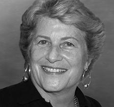 Linda Levine