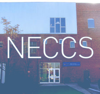 NECCS: Newark Educators' Community Charter School