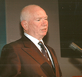 Peter Greeman