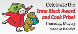 Irma Black and Cook Prize