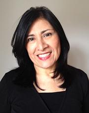 Klaudia Rivera