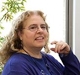 Lesley Koplow, Emotionally Responsive Practice, Bank Street College