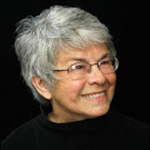 Donna Barkman