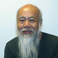 Stan Chu