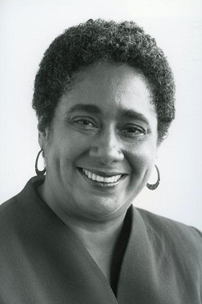 Augusta Souza