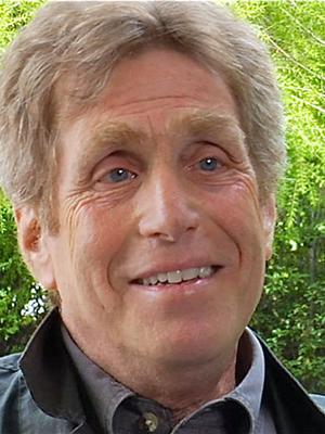 Ed Greenberg