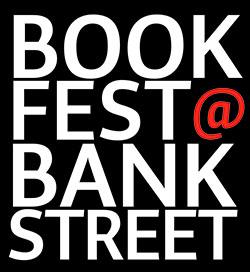 BookFest @ Bank Street 2016