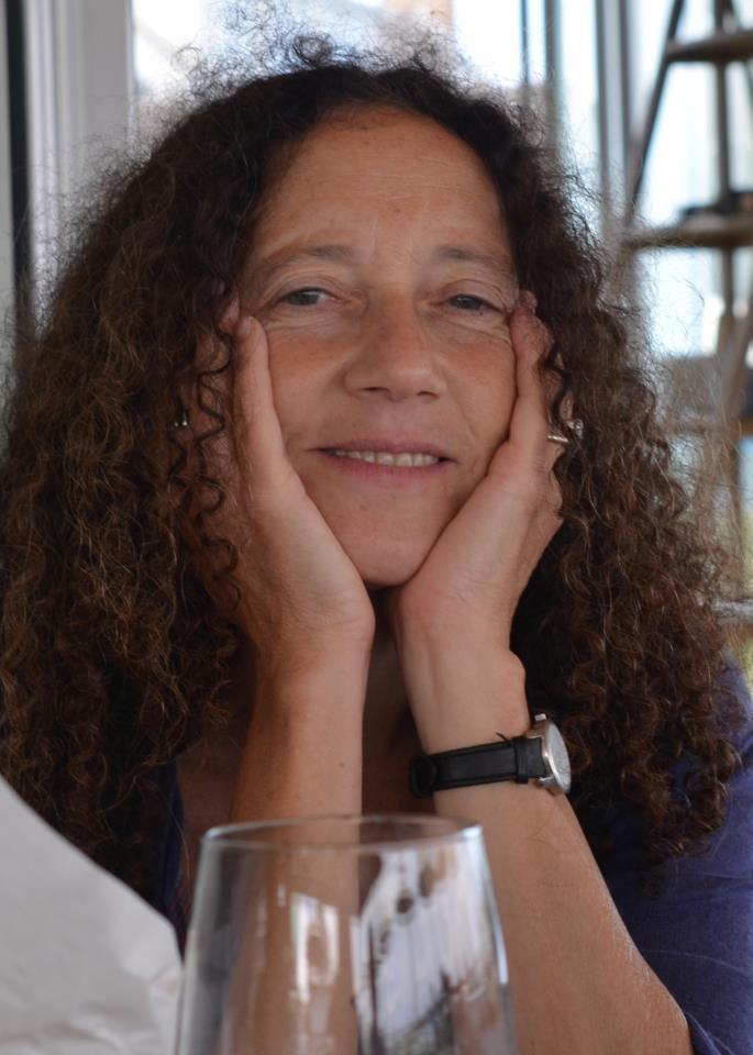 Betina Zolkower
