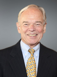 Norman Walker