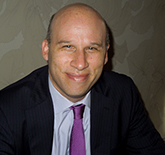 Shael Polakow-Suransky