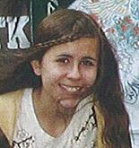 Sophie Gunn