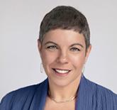 Author Tovah Klein