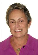 Patricia Weiner