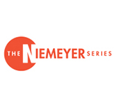 The Niemeyer Series at Bank Street College of Education