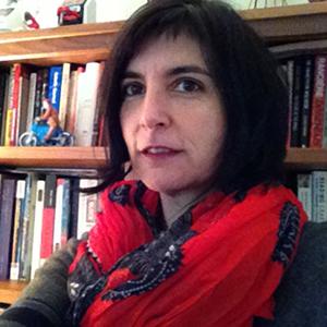 Laura Trafí-Prats