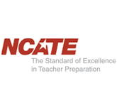 NCATE: The Standard of Excellence in Teacher Preparation